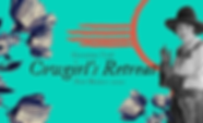Geronimo Trail Retreat Web Cover (1).png
