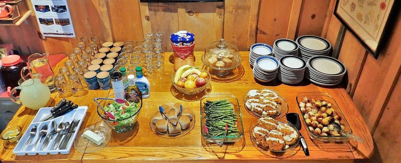 Geronimo-Ranch-Dining-e1559571506546-150