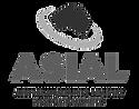 asial_logo.png