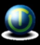 logo_globe_edited.png