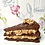 Thumbnail: Brownie Indulgence