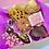 Thumbnail: Caixa Prenda Dia da Mãe