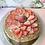 Thumbnail: Elegance (bolo de amêndoas)