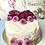 Thumbnail: Bolo Flores - 3 Sabores (mini)