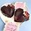 Thumbnail: Caixa Especial com 2 Corações