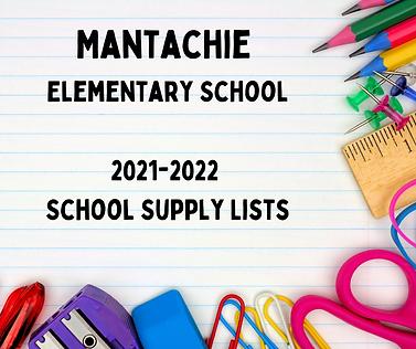Mantachie Elementary School.png