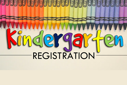 Kindergarten-Registration1.png