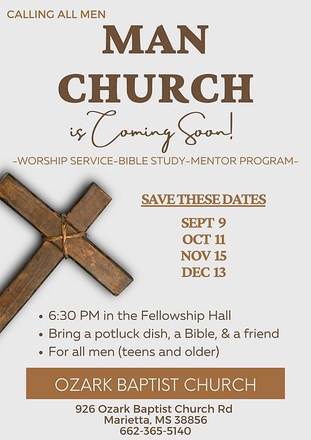 Man Church Flyer.png