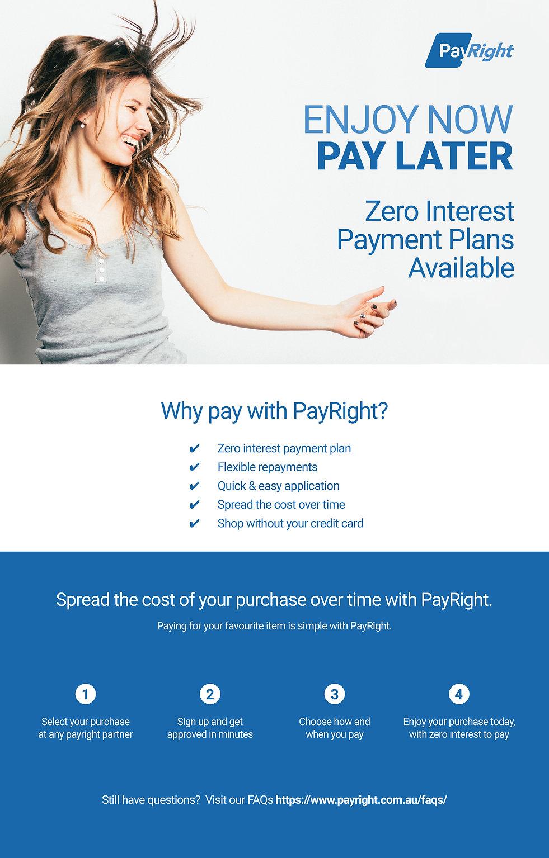 PayRight web page jpeg.jpg