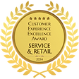 CustomerExperienceAward.png