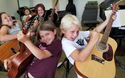 Guitar_Duo