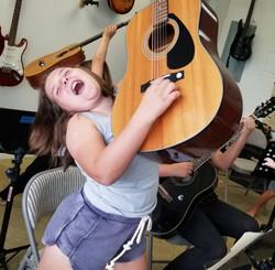 guitar_joy