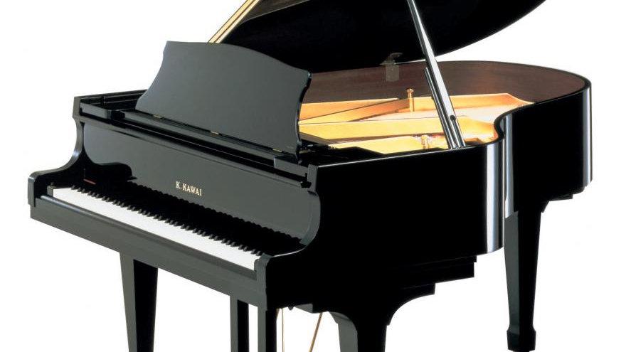 1-Hour Piano Lesson