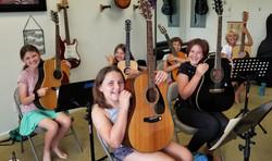 Guitar_camp