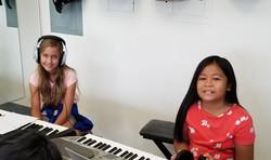 piano_duo