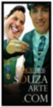 Caricaturista de Eventos,Caricaturista RJ, caricaturista de Festas e Eventos,Caricatura,sua caricatura,caricaturando,caricatura ao vivo rj,Caricatura em Papel,caricaturistas,caricaturista RJ,Caricaturista de Eventos,festas,Eventos,Desenho,cartoon,casamentos rj,Caricaturista, caricatura digital, Preto e branco, noivinhas,cartunista, aniversario,souzaarte,Caricaturista souza,Souza Caricaturista, casamento,Noivas,Bodas,Debutantes,Formatura,Bar Mtzva,Coffe Break, Aniversários,Aniversário,Confraternização,Particular, Institucional,BBB,Caneca, estampa, sublimação, CyberLink,wedding, Pop,Caricaturistas RJ,Big,Brother,Cerimonial,procuro um caricaturista para a minha festa