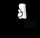 criar caricatura, foto caricatura,Festas e Eventos,Caricaturista RJ,, caricaturista de Festas e Eventos,Caricatura,sua caricatura,caricaturando,caricatura ao vivo rj,Caricatura em Papel,caricaturista RJ,Caricaturista de Eventos,festas,Eventos,Desenho,cartoon,casamentos rj,Caricaturista, caricatura digital, Preto e branco, noivinhas,cartunista, aniversario,souzaarte,Caricaturista souza,Souza Caricaturista, casamento,Noivas,Bodas,Debutantes,Formatura,Bar Mtzva,Coffe Break, Aniversários,Aniversário,Confraternização,Particular, Institucional,BBB,Caneca, estampa, sublimação, CyberLink,wedding, Pop,Caricaturistas RJ,Big,Brother,Cerimonial, procuro um caricaturista para a minha festa, caricaturistas