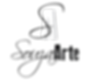 Noivos,Caricaturistas RJ, caricaturista RJ,Caricatura,sua caricatura,caricaturando,caricatura ao vivo rj,Caricatura em Papel,caricaturista RJ,Caricaturista de Eventos,festas,Eventos,Desenho,cartoon,casamentos rj,Caricaturista, caricatura digital, Preto e branco, noivinhas,cartunista, aniversario,souzaarte,Caricaturista souza,Souza Caricaturista, casamento,Noivas,Bodas,Debutantes,Formatura,Bar Mtzva,Coffe Break, Aniversários,Aniversário,Confraternização,Particular, Institucional,BBB,Caneca, estampa, sublimação, CyberLink,wedding, Pop,Caricaturistas RJ,Big,Brother,Cerimonial, procuro um caricaturista para a minha festa,caricaturistas,criar caricatura, foto caricatura