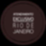 Exponoivas, caricaturista RJ, Bolsonaro, Caricaturistas RJ, caricatura online, caricaturista de Festas e Eventos,Caricatura,sua caricatura,caricaturando,caricatura ao vivo rj,Caricatura em Papel,caricaturista RJ,Caricaturista de Eventos,festas,Eventos,Desenho,cartoon,casamentos rj,Caricaturista, caricatura digital, Preto e branco, noivinhas,cartunista, aniversario,souzaarte,Caricaturista souza,Souza Caricaturista, casamento,Noivas,Bodas,Debutantes,Formatura,Bar Mtzva,Coffe Break, Aniversários,Aniversário,Confraternização,Particular, Institucional,BBB,Caneca, estampa, sublimação, CyberLink,wedding, Pop,Caricaturistas RJ,Big,Brother,Cerimonial, procuro um caricaturista para a minha festa,caricaturistas,criar caricatura,caricatura