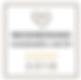 Exponoivas, caricaturista RJ, Caricaturistas RJ, caricatura online, caricaturista de Festas e Eventos,Caricatura,sua caricatura,caricaturando,caricatura ao vivo rj,Caricatura em Papel,caricaturista RJ,Caricaturista de Eventos,festas,Eventos,Desenho,cartoon,casamentos rj,Caricaturista, caricatura digital, Preto e branco, noivinhas,cartunista, aniversario,souzaarte,Caricaturista souza,Souza Caricaturista, casamento,Noivas,Bodas,Debutantes,Formatura,Bar Mtzva,Coffe Break, Aniversários,Aniversário,Confraternização,Particular, Institucional,BBB,Caneca, estampa, sublimação, CyberLink,wedding, Pop,Caricaturistas RJ,Big,Brother,Cerimonial, procuro um caricaturista para a minha festa,caricaturistas,criar caricatura,caricatura