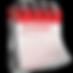 caricaturista RJ, Caricaturistas RJ, caricaturista de Festas e Eventos,Caricatura,sua caricatura,caricaturando,caricatura ao vivo rj,Caricatura em Papel,caricaturista RJ,Caricaturista de Eventos,festas,Eventos,Desenho,cartoon,casamentos rj,Caricaturista, caricatura digital, Preto e branco, noivinhas,cartunista, aniversario,souzaarte,Caricaturista souza,Souza Caricaturista, casamento,Noivas,Bodas,Debutantes,Formatura,Bar Mtzva,Coffe Break, Aniversários,Aniversário,Confraternização,Particular, Institucional,BBB,Caneca, estampa, sublimação, CyberLink,wedding, Pop,Caricaturistas RJ,Big,Brother,Cerimonial, procuro um caricaturista para a minha festa,caricaturistas,criar caricatura, foto caricatura