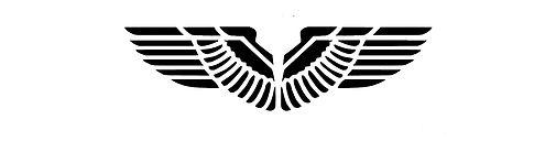 eagle banner (white and black) .jpg