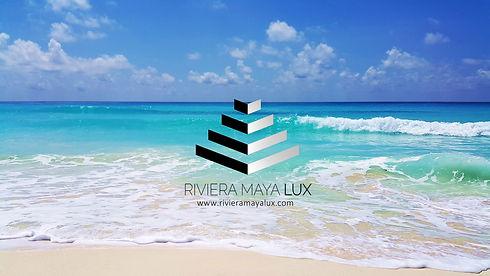 Riviera Maya LUX logo header.jpg