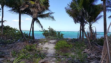 Xpu-ha Riviera Maya LUX