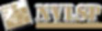 NVLSP_ProperLogo_Gold.png