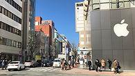 福岡 天神 ウォーキングレッスン