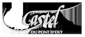 castel .png