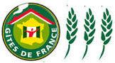 logo_gite_de_france[1].jpg