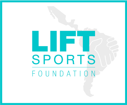 LIFTsportslogo_edited.png