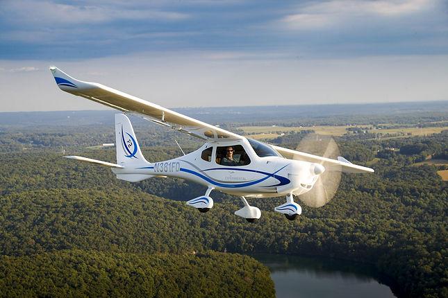 20_F2-for-Flight-Design-0011-scaled.jpg