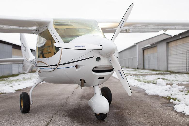plane-18.jpg