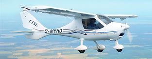Flight Design CT Super Series For Sale