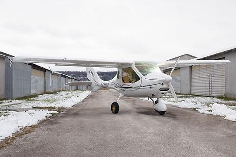 plane-16.jpg