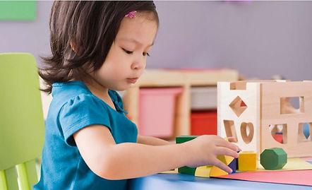 ASD puzzle girl pic.JPG