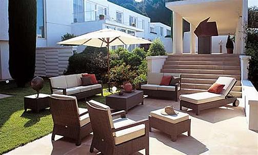 ideas-para-la-decoracion-de-terrazas