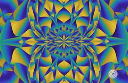Recursia_LLC_Artwork_by_Michael_W_Karlov