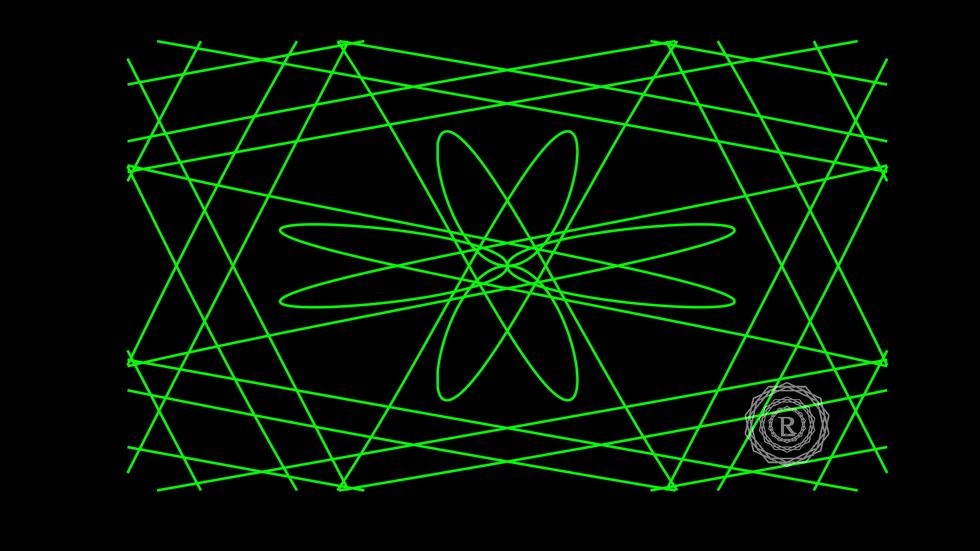 00036Resized_Geometry_copyright_Recursia