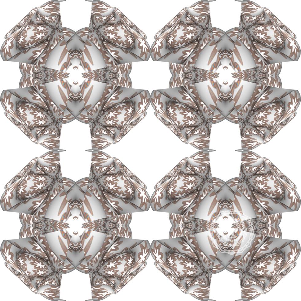 00182Resized_Grid_copyright_Recursia_LLC
