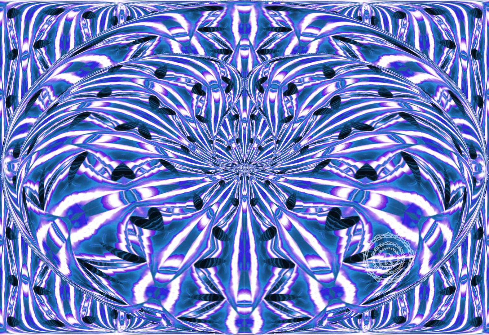 00025Resized_Mandalas_copyright_Recursia