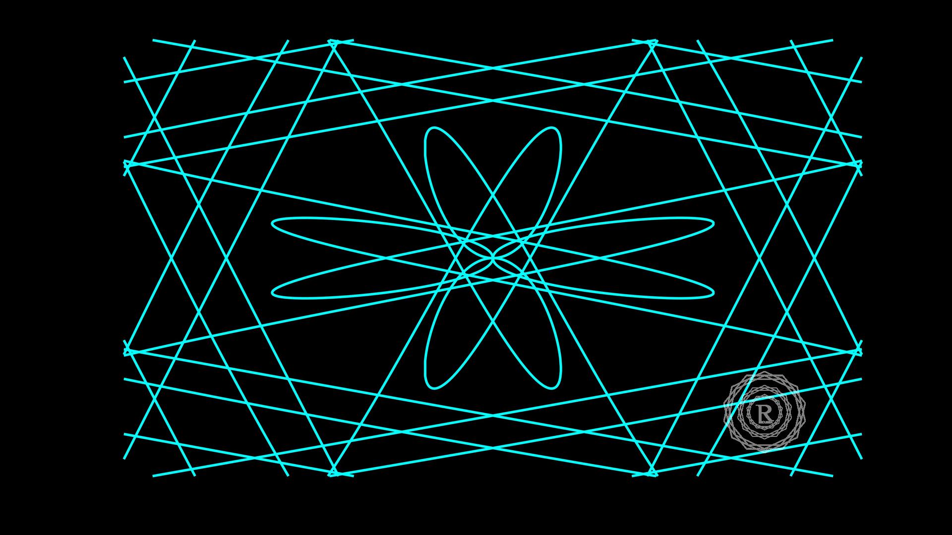 00010Resized_Geometry_copyright_Recursia