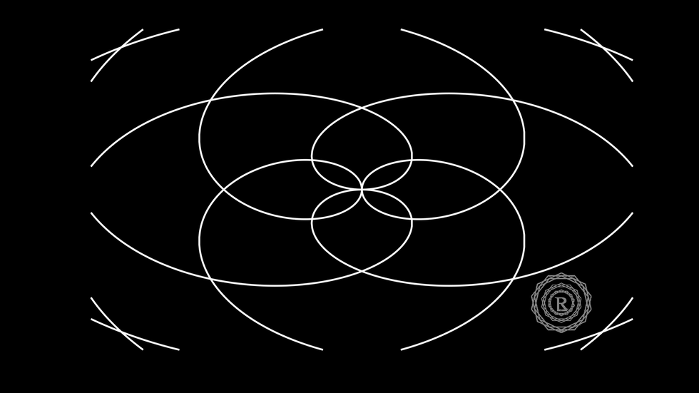 00079Resized_Geometry_copyright_Recursia