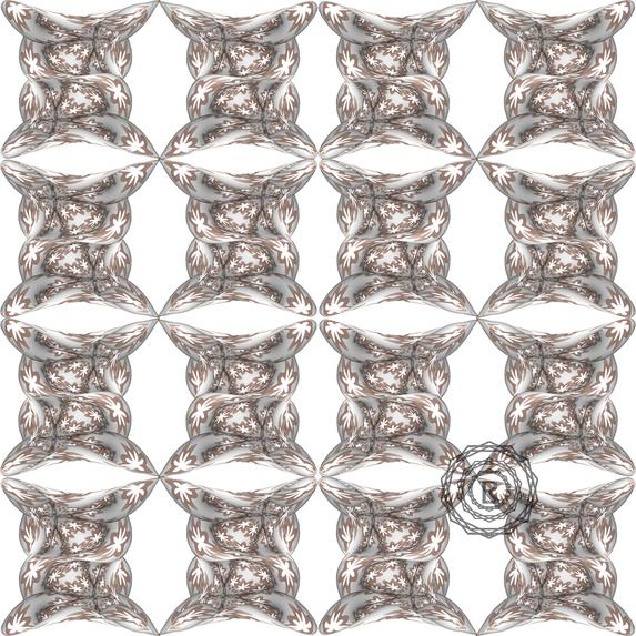 00168Resized_Grid_copyright_Recursia_LLC