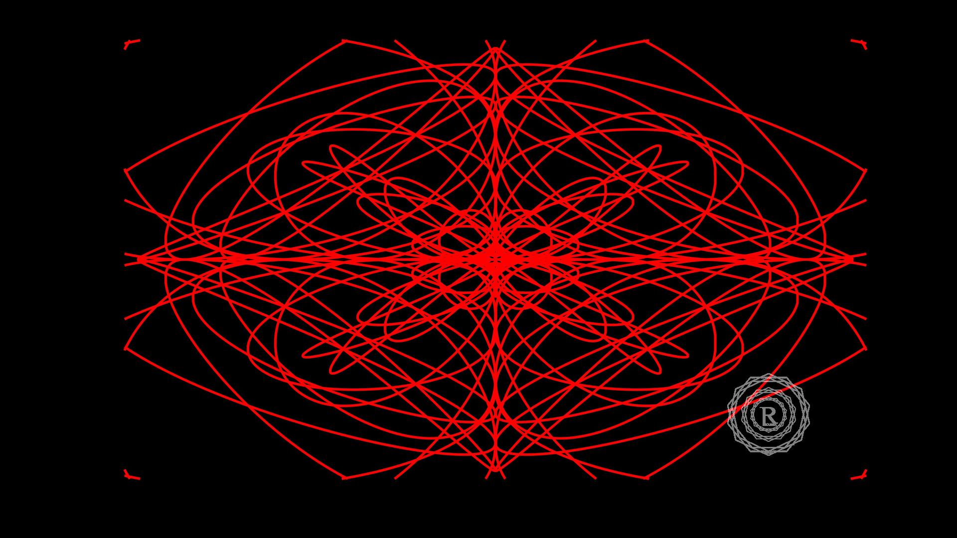 00064Resized_Geometry_copyright_Recursia