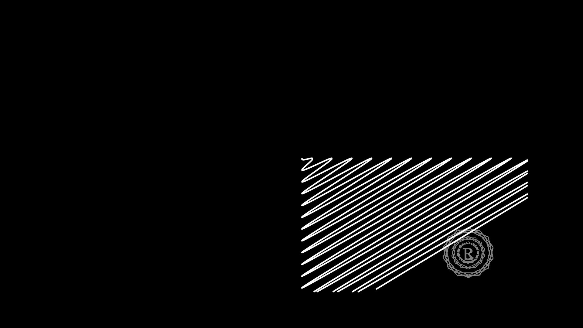 00078Resized_Geometry_copyright_Recursia