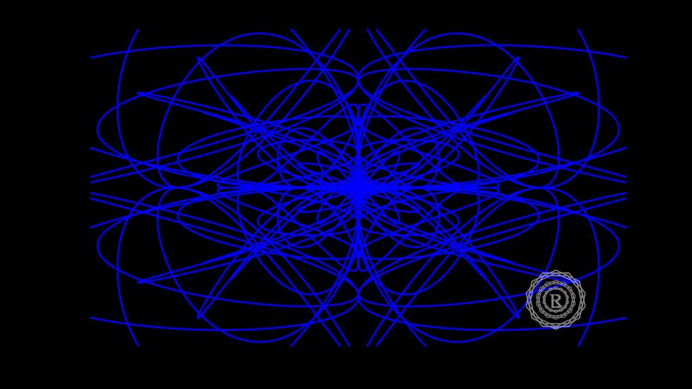 00001Resized_Geometry_copyright_Recursia