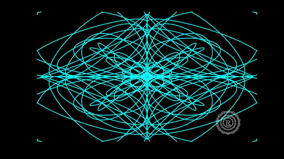 00019Resized_Geometry_copyright_Recursia